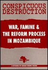 Mozambique - Africa Watch, Human Rights Watch, Famine War