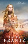 Love's Fortune - Laura Frantz