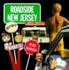 Roadside New Jersey - Peter Genovese