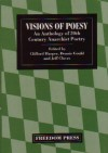 Visions of Poesy - Clifford Harper