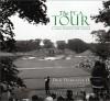 The PGA Tour: A Look Behind the Scenes - Dick Durrance II, Lionheart Books, Ltd