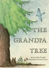 The Grandpa Tree - Mike Donahue