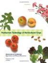 Postharvest Technology of Horticultural Crops, 3rd Ed - Adel Kader