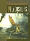 Pelycosaurs - Susan H. Gray