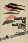 Odeszli w zmierzch. Wybór pism 1916-1966 - Stanisław Mackiewicz