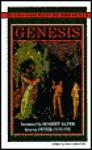 Genesis, Vol. 3 - Robert Alter, Thomas Moore, Michael Toms