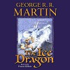 The Ice Dragon - Maggi-Meg Reed, George R.R. Martin