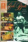 1996 Olympic Games Cookbook: From Athens to Atlanta - Bob Reardon, Catherine Joseph, Catherine D. Joseph, Tommie Reardon