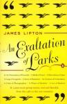 An Exaltation of Larks - James Lipton