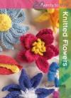 Twenty to Make: Knitted Flowers - Susie Johns