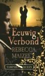 Eeuwig verbond - Rebecca Maizel, Sofia Engelsman