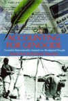 Accounting for Genocide: Canada's Bureaucratic Assault on Aboriginal People - Harold Ed. Neu, Dean Neu, Richard Therrien