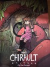 Chirault - Ally Rom Colthoff