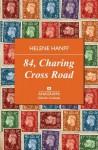 84, Charing Cross Road (Tapa dura con sobrecubierta) - Helene Hanff, Thomas Simonnet, Javier Calzada