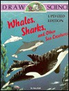 Whales, Sharks, and Other Sea Creatures - Nina Kidd