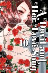 A Devil and Her Love Song, Vol. 10 - Miyoshi Tomori