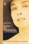 Notas sin pentagrama - Martha Senn, Álvaro Mutis