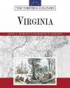 Virginia - Craig A. Doherty, Katherine M. Doherty
