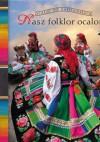 Nasz folklor ocalony - Marek Borucki