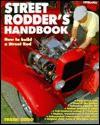 Street Rodder's Handbook - Frank Oddo