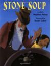 Stone Soup - Heather Forest, Susan Gaber