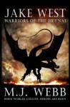 Warriors of the Heynai - M.J. Webb