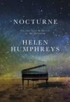 nocturne - Helen Humphreys