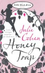 Honey Trap - Julie Cohen