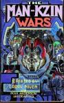 The Man-Kzin Wars - Larry Niven
