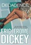 Decadence - Eric Jerome Dickey, Susan Spain