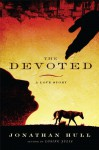 The Devoted - Jonathan Hull