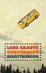 Bisättningen - Lars Saabye Christensen, Olov Hyllienmark