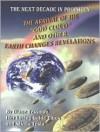 The God Cloud & Other Earth Changes Revelations - Diane Tessman, Nikola Tesla