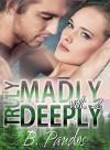 Truly Madly Deeply Vol. 2 - B Pandos, Brenda Pandos
