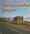 Comunidades Agricolas - Peggy Pancella