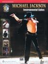 Michael Jackson Instrumental Solos, Piano: Level 2-3 [With CD (Audio)] - Michael Jackson