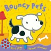Bouncy Pets - Emily Bolam