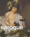 Baroque - Hermann Bauer, Andreas Prater, Ingo F. Walther