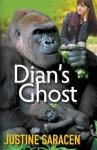 Dian's Ghost - Justine Saracen