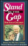 Stand in the Gap: For Your Children - Norvel Hayes