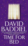 Time For Bed - David Baddiel