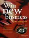 Win New Business - Susan Croft