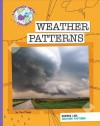 Science Lab: Weather Patterns - Carol Hand