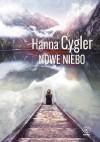 Nowe niebo - Hanna Cygler