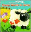 Barnyard Pop-Ups - Clive Batkin, Nicola Evans