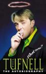 Phil Tufnell - Phil Tufnell, Peter Hayter