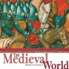 The Medieval World - Rebecca Stefoff