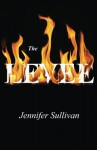 The Levee - Jennifer Sullivan, Anna Moschovakis