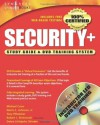 Security+ Study Guide and DVD Training System - Norris L. Johnson, Michael Cross, Tony Piltzecker, Robert J. Shimonski, Debra Littlejohn Shinder