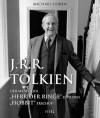 """J.R.R. Tolkien: Der Mann, der """"Herr der Ringe"""" und den """"Hobbit"""" erschuf (German Edition) - Michael Coren"""